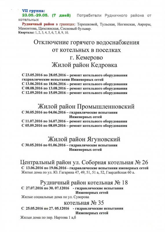Душ Алексеева отзывы  alekseevdushru